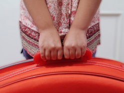 suitcase-1557217