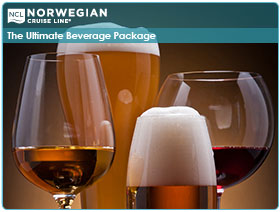 ultimate-beverage-package.jpg