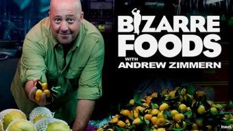 Bizarre-Foods-Andrew-Zimmern-Pittsburgh.jpg