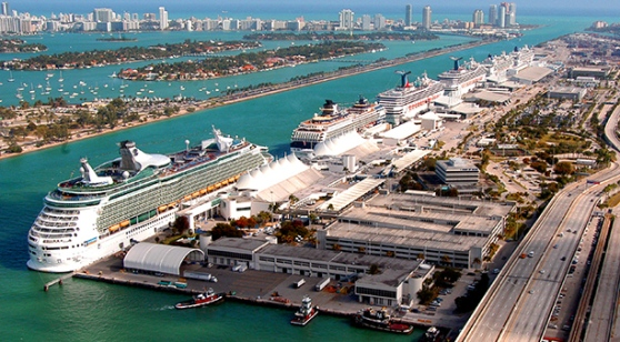 port-miami-large