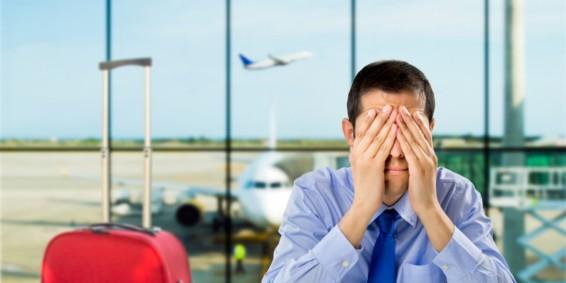 travel-problems-1280x640